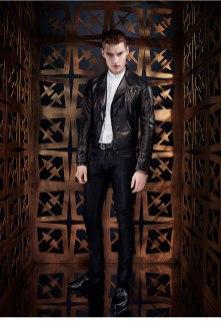 Roberto-Cavalli-Menswear-SS14_11
