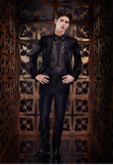 Roberto-Cavalli-Menswear-SS14_14
