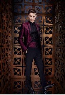 Roberto-Cavalli-Menswear-SS14_17