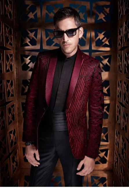 Roberto-Cavalli-Menswear-SS14_18