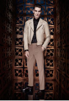 Roberto-Cavalli-Menswear-SS14_3