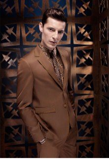 Roberto-Cavalli-Menswear-SS14_4