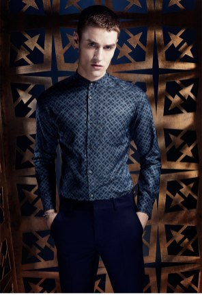 Roberto-Cavalli-Menswear-SS14_7