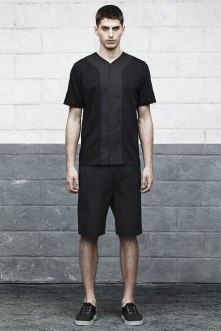 T_-By_Alexander_Wang_ss14_11