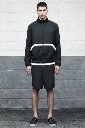 T_-By_Alexander_Wang_ss14_7