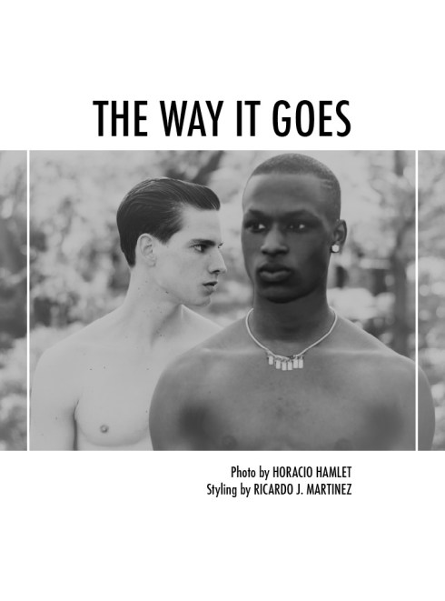 TOH_14_0188_THE_WAY_IT_GOES