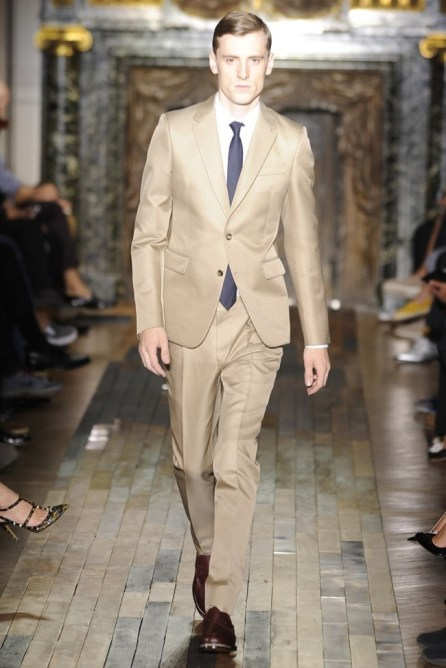 valentino-spring-summer-2014-collection-0044