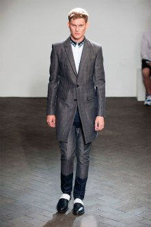 wooyoungmi-ss14_10