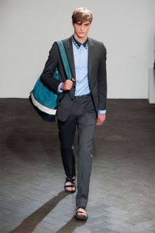 wooyoungmi-ss14_11
