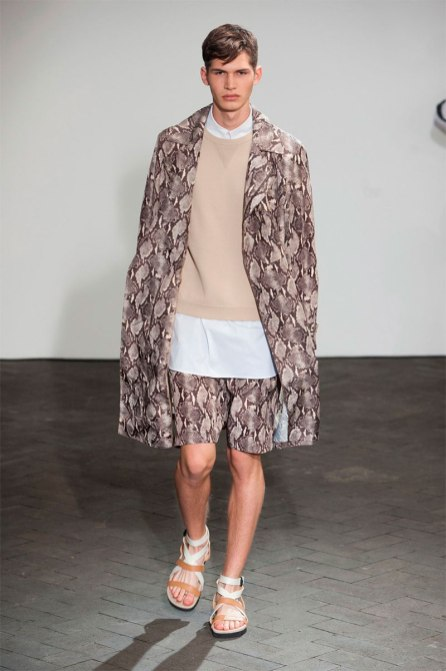 wooyoungmi-ss14_12