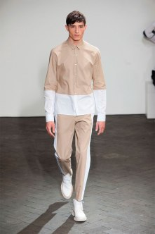wooyoungmi-ss14_14