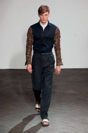 wooyoungmi-ss14_19