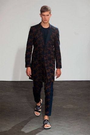 wooyoungmi-ss14_20