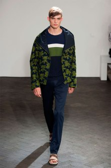 wooyoungmi-ss14_23