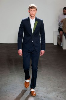 wooyoungmi-ss14_24
