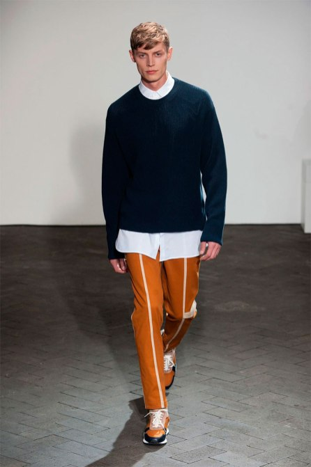 wooyoungmi-ss14_31