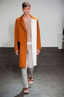 wooyoungmi-ss14_35