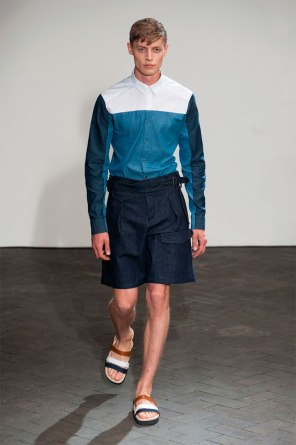 wooyoungmi-ss14_7