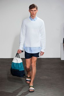 wooyoungmi-ss14_8