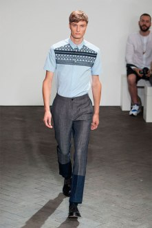 wooyoungmi-ss14_9