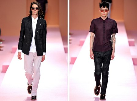 paul-smith-ss14_13