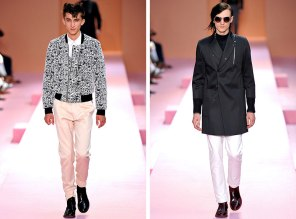 paul-smith-ss14_17