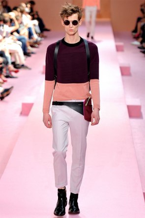 paul-smith-ss14_20