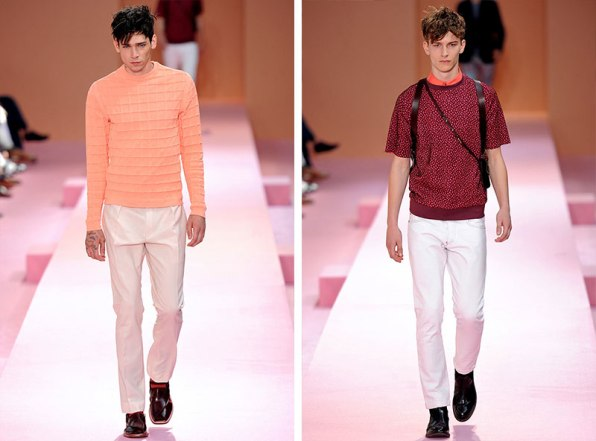 paul-smith-ss14_21