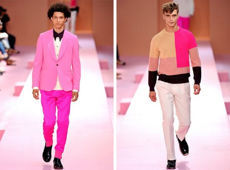 paul-smith-ss14_7