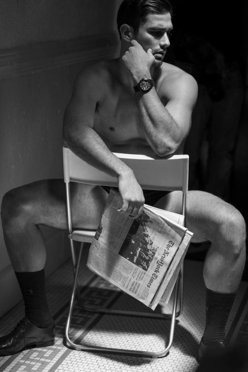 Ricardo-Baldin-by-Photographer-Johnny-Lopera-05