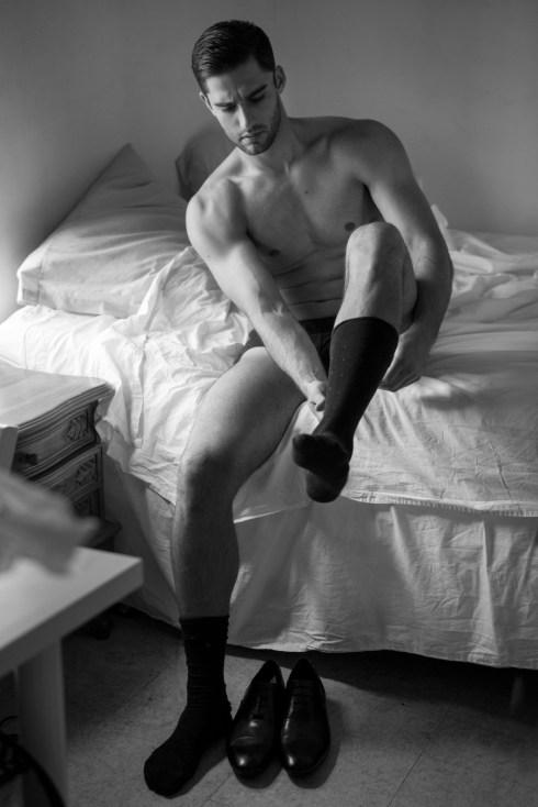 Ricardo-Baldin-by-Photographer-Johnny-Lopera-08