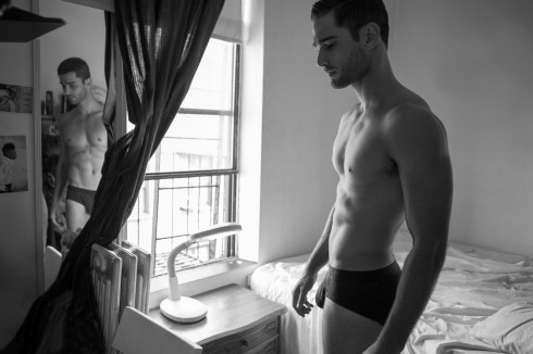 Ricardo-Baldin-by-Photographer-Johnny-Lopera-09