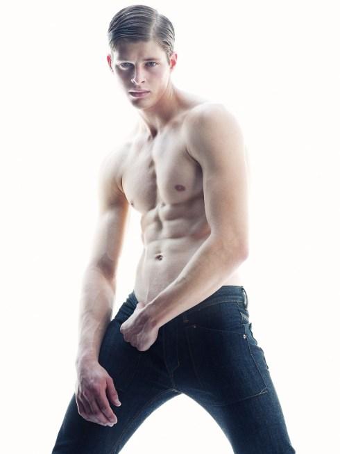 Spencer-Paul--6