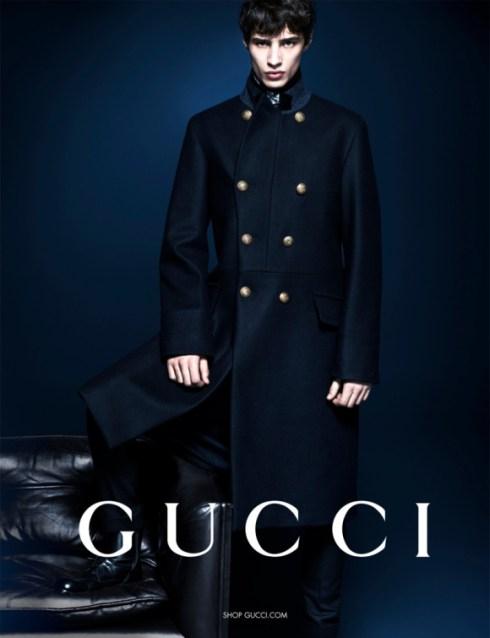 xgucci-fall-winter-2013-menswear-campaign-001.jpg,qresize=580,P2C756.pagespeed.ic.veZUrZyBoa