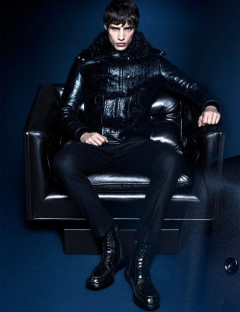 xgucci-fall-winter-2013-menswear-campaign-002.jpg,qresize=580,P2C756.pagespeed.ic.sjfXFXS1WN