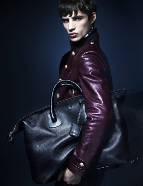 xgucci-fall-winter-2013-menswear-campaign-005.jpg,qresize=580,P2C756.pagespeed.ic.fjjnjzwfW8