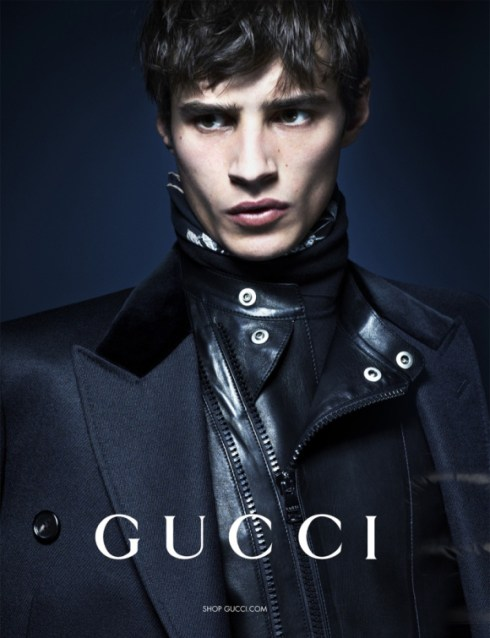 xgucci-fall-winter-2013-menswear-campaign-008.jpg,qresize=580,P2C756.pagespeed.ic.w3Q5jLgPIS