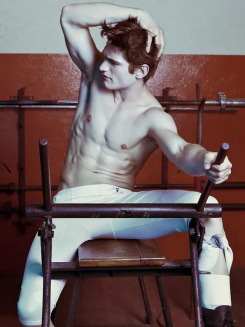 Baptiste-Giannesini-in-Blake-Magazine-Online-01