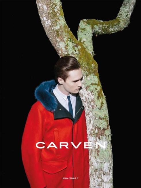 carven_fw13_campaign_2