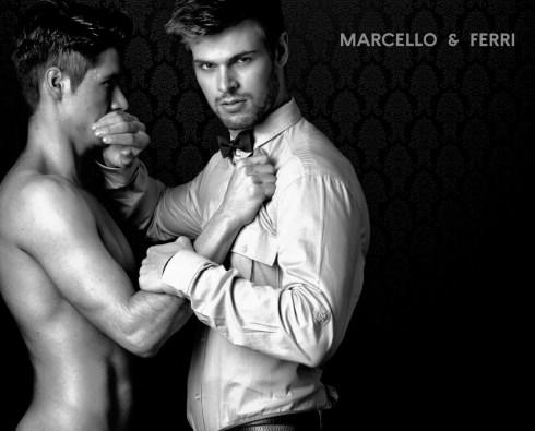MARCELLO&FERRI5