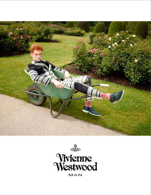 viviennewestwood_fw13_campaign_2