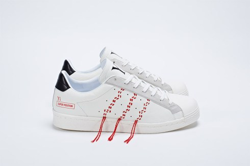 Ys-by-YOHJI-YAMAMOTO-x-adidas-Originals_1