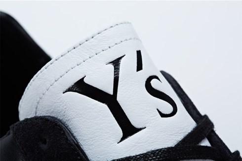 Ys-by-YOHJI-YAMAMOTO-x-adidas-Originals_8