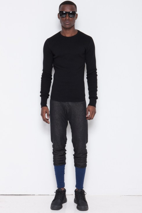 800x1200xtim-hamilton-fall-winter-2013-collection-0007.jpg.pagespeed.ic.DrKX7vF8Co