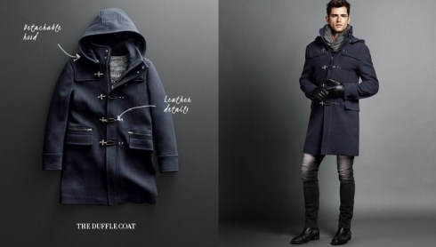 800x455xh-and-m-outerwear-sean-opry-0003.jpg.pagespeed.ic.RQQOmG0sR0