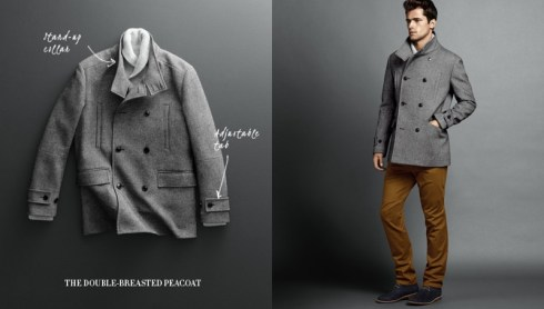 800x455xh-and-m-outerwear-sean-opry-0005.jpg.pagespeed.ic.M0jBDfZ_xP