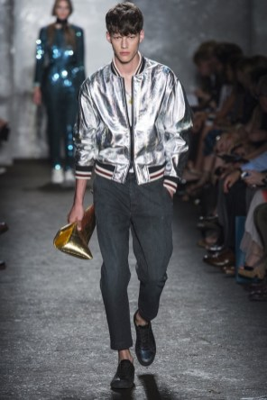 marc-by-marc-jacobs-spring-summer-2014-collection-0007