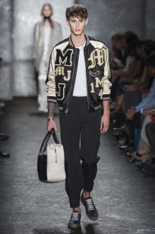 marc-by-marc-jacobs-spring-summer-2014-collection-0011