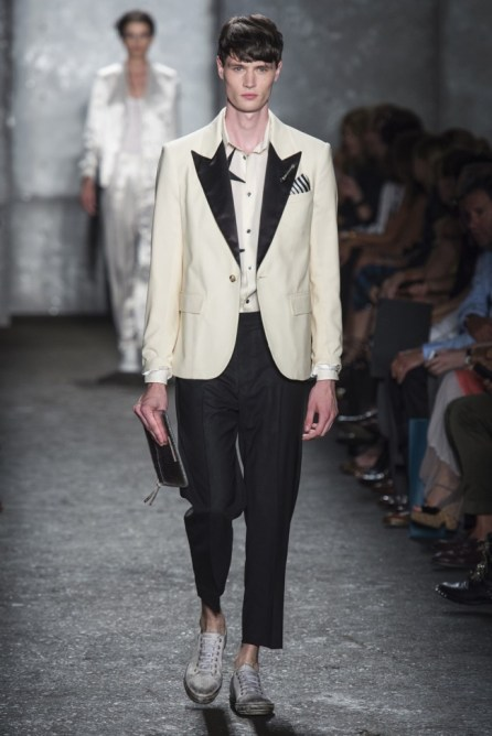 marc-by-marc-jacobs-spring-summer-2014-collection-0012