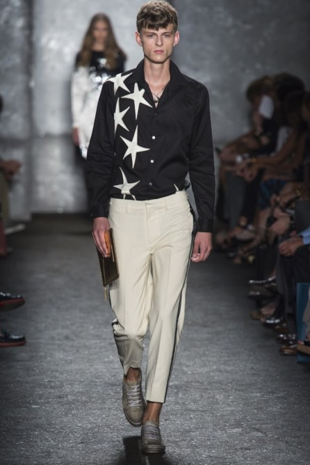 marc-by-marc-jacobs-spring-summer-2014-collection-0013